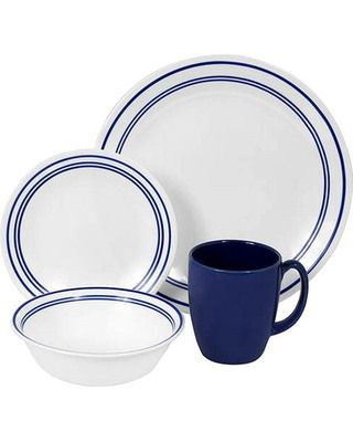 Update Your Dining Room With These Must See Picks Dinnerware Sets Corelle Dishes Dinnerware