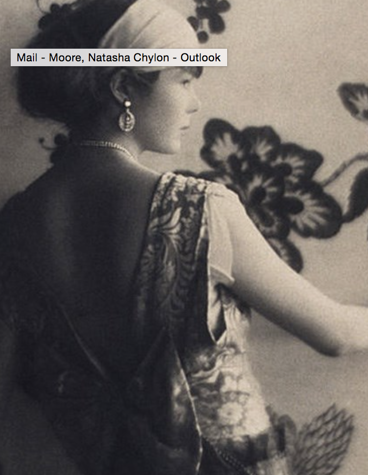 1920s the flapper dress http://www.kci.or.jp/archives/digital_archives/detail_189_e.html