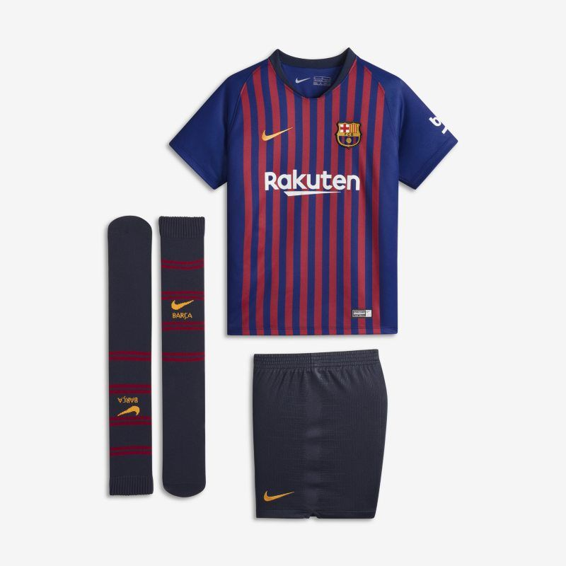 cheaper 08862 6aeae Look what I found at Nike online   Products in 2019 ...