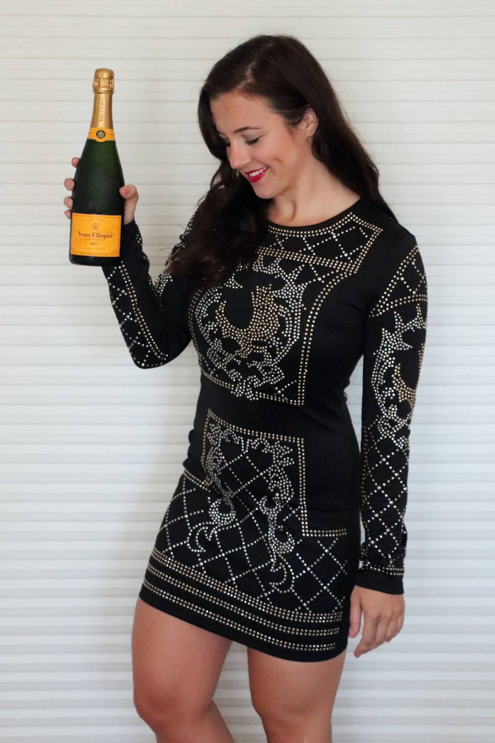 New Years Eve Dresses for Every Occasion New years eve