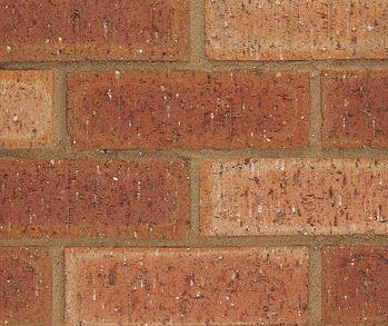 Brick N Tile