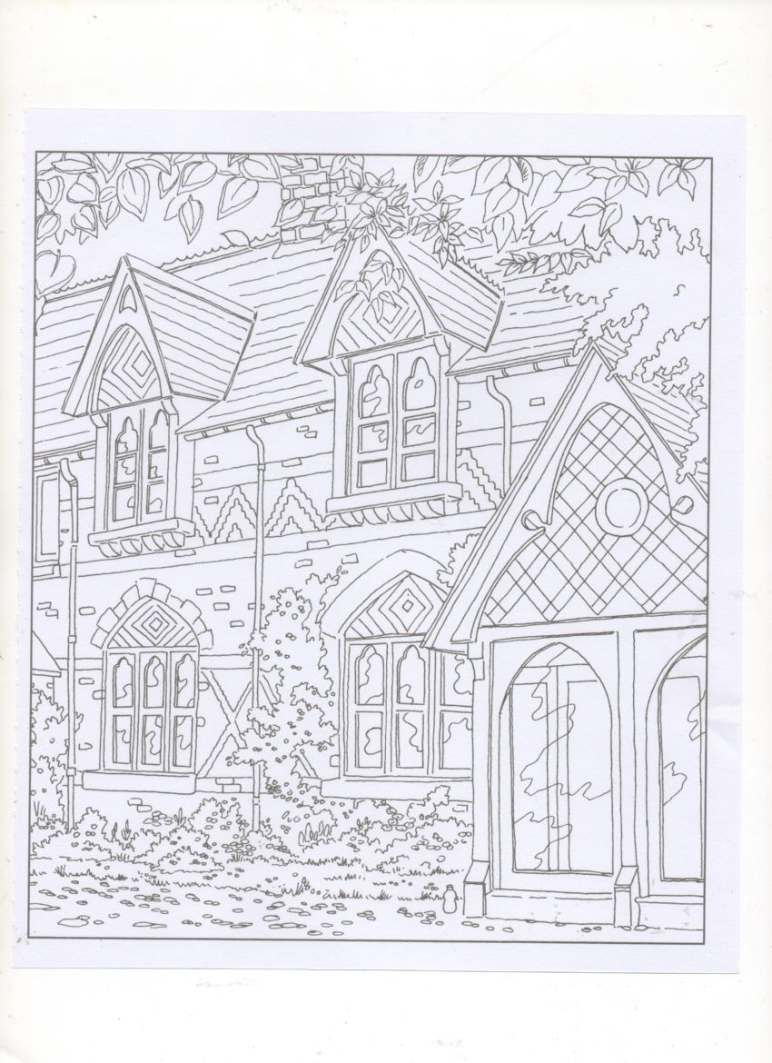 46++ Country coloring pages to print ideas