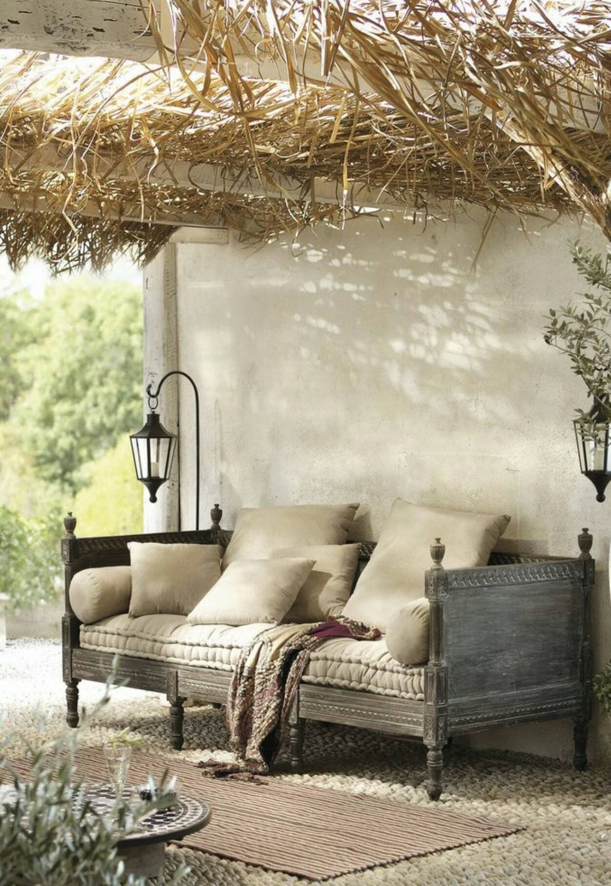 Pin by outi tyykilä on terassi pinterest house front furniture
