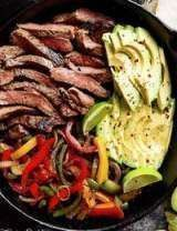 33+ Ideas skirt steak fajitas marinade brown sugar #steakfajitamarinade 33+ Ideas skirt steak fajitas marinade brown sugar #skirt #steakfajitamarinade 33+ Ideas skirt steak fajitas marinade brown sugar #steakfajitamarinade 33+ Ideas skirt steak fajitas marinade brown sugar #skirt #marinadeforskirtsteak 33+ Ideas skirt steak fajitas marinade brown sugar #steakfajitamarinade 33+ Ideas skirt steak fajitas marinade brown sugar #skirt #steakfajitamarinade 33+ Ideas skirt steak fajitas marinade brown #steakfajitamarinade