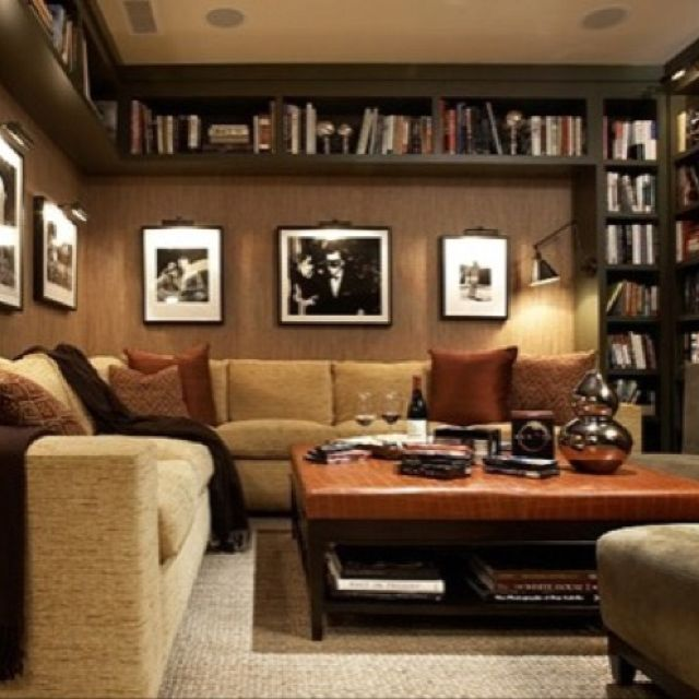 Only Best 25 Ideas About Dark Living Rooms On Pinterest: Best 25+ Brighten Dark Rooms Ideas On Pinterest