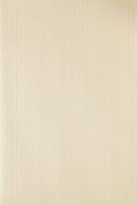 Drag DR 1213 - Wallpaper Patterns - Farrow & Ball