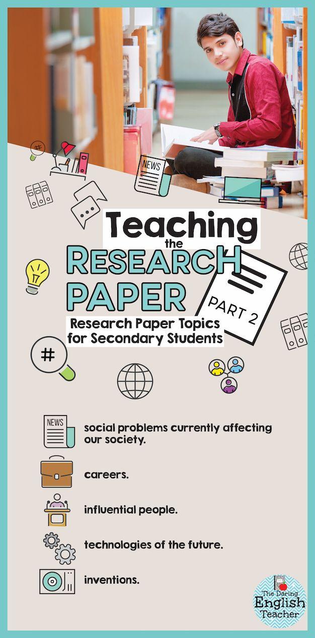 technology impact essay