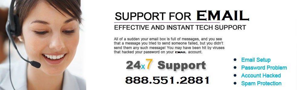 suddenlink technical support   888.551.2881   Suddenlink Tech ...