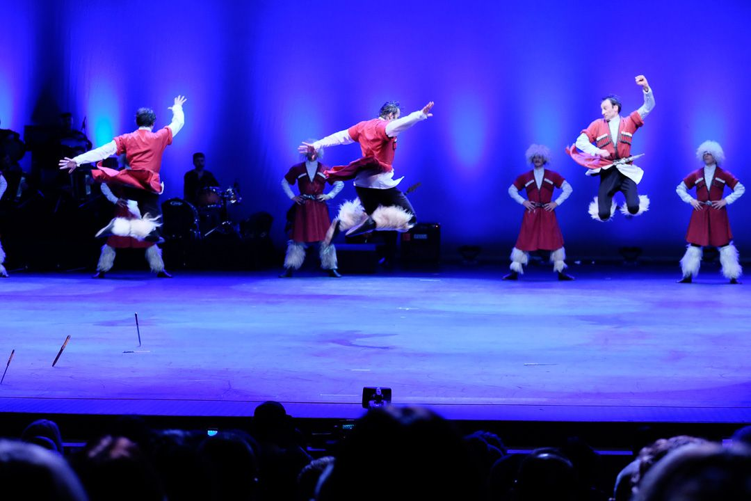 #sukhishvili #dance #georgia #nationalballet #georgianballet #internationaldance #international #dancer #gnb #georgiannationalballet