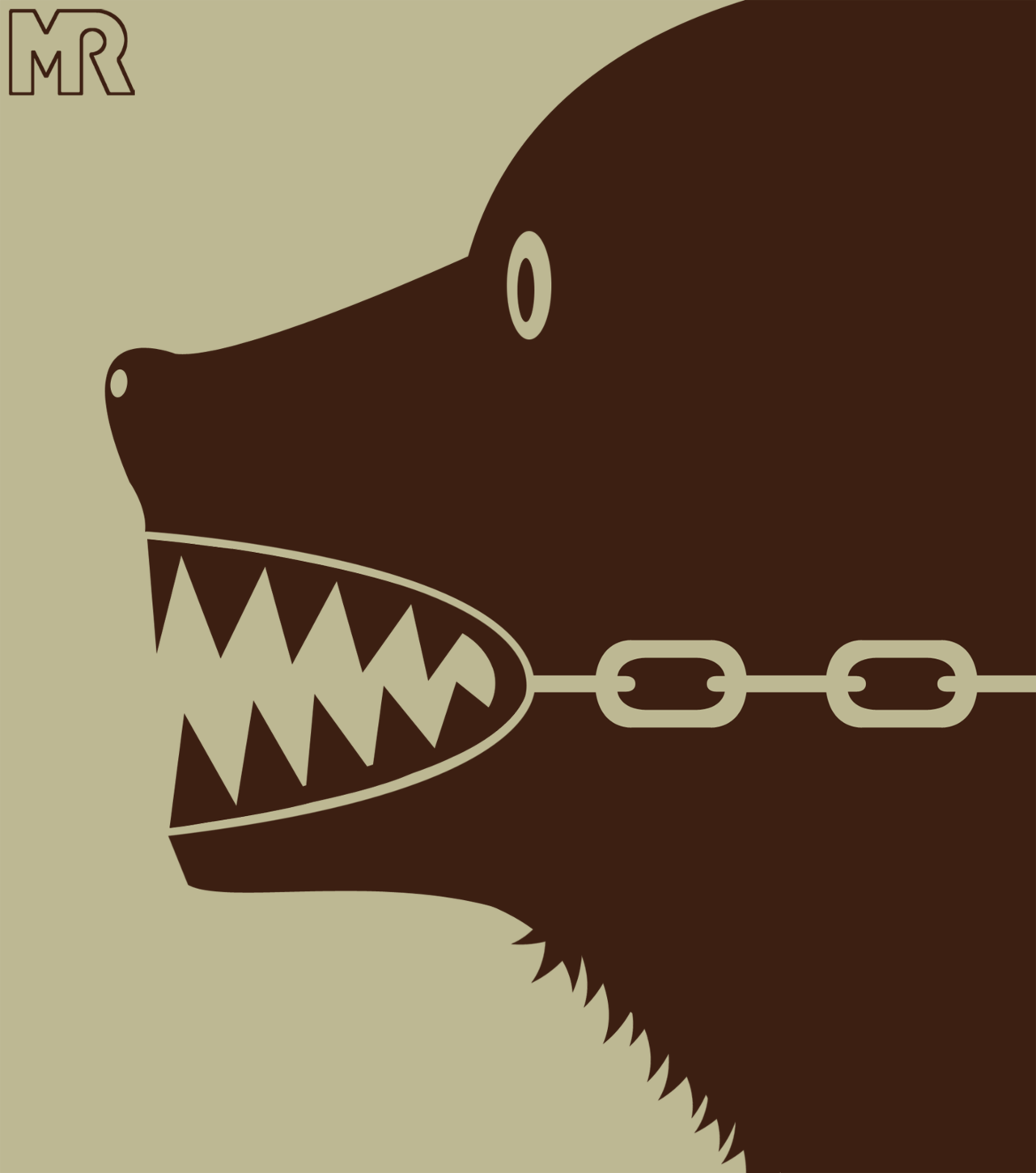 Bear Trap Art Illustrative And Quirky Representation Of Bear Traps As A Physical Trap And Also As A Metaphor For A Bear S Jaw Trap Art Art Bear Trap