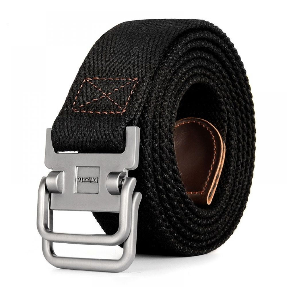 how to size a belt for a man