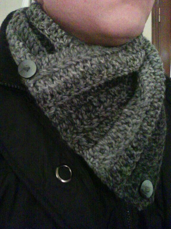 Pin de Yadira Daza en Mis creaciones a crochet | Pinterest