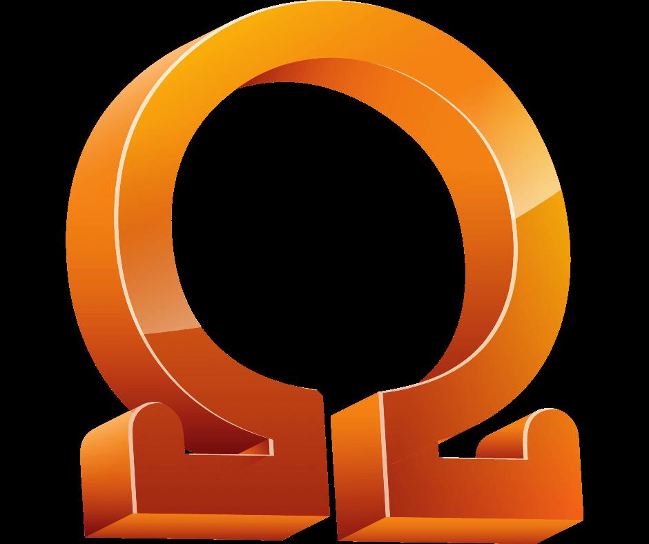 Pin on Omegle Random Chat Alternatives