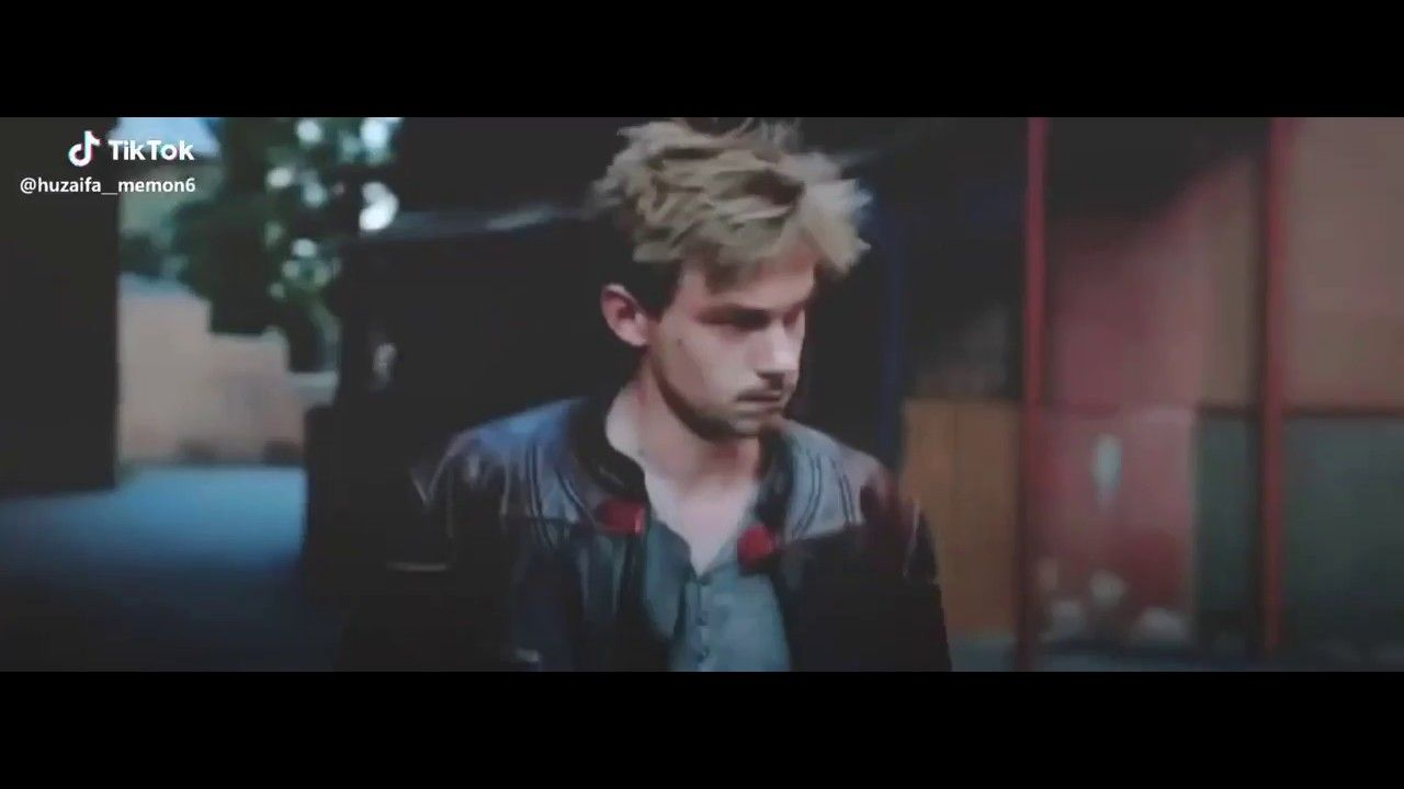 I'm a Rider || Movie Clip Part 1 || imran khan satisfya