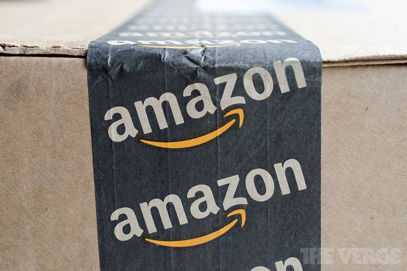 Psa Heres How To Put Your Old Amazon Shipping Boxes To Good Use Same Day Delivery Service Amazon Subscribe And Save Shipping Boxes