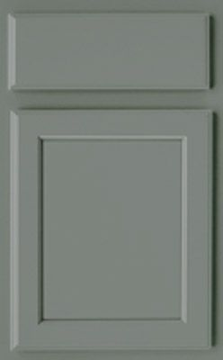 Cheswick Echelon Cabinets Home In 2019 Cabinet Cabinet Doors