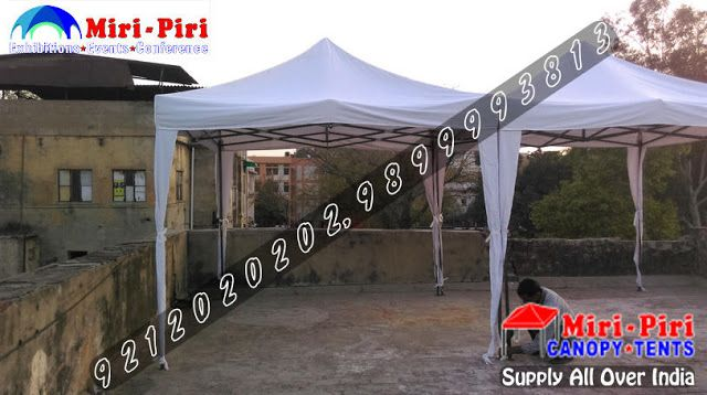 Canopy Tents Stalls Kiosk Pagoda Tents Manufacturers in Delhi India Gazebo & Canopy Tents Stalls Kiosk Pagoda Tents Manufacturers in Delhi ...