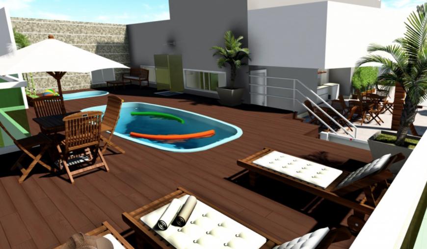Apartamento para Venda em Vila Velha, ES Flex Imóveis