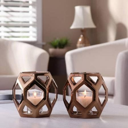 Ceramic Geometric Votive Candle Holders, Set of 2, Color ... https://www.amazon.com/dp/B01ASIFUQM/ref=cm_sw_r_pi_dp_x_e2w3xb89JMJF3