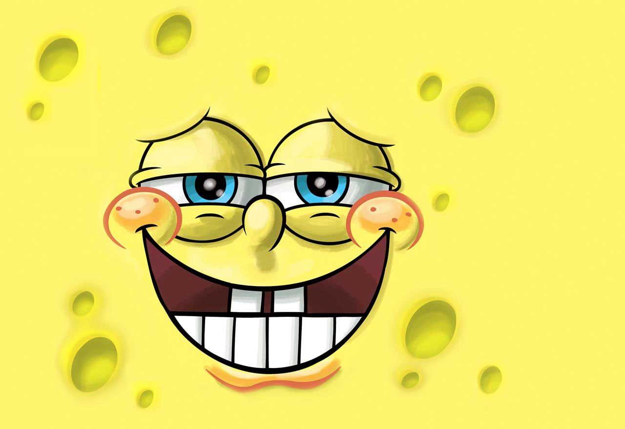 Nightmare Before Christmas Wallpaper Nightmare Before Christmas Wallpaper Desktop Wallpaper Hd Gomarlo Spongebob Wallpaper Spongebob Background Spongebob