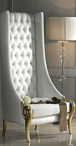 Explore luxury home decor luxury homes and more