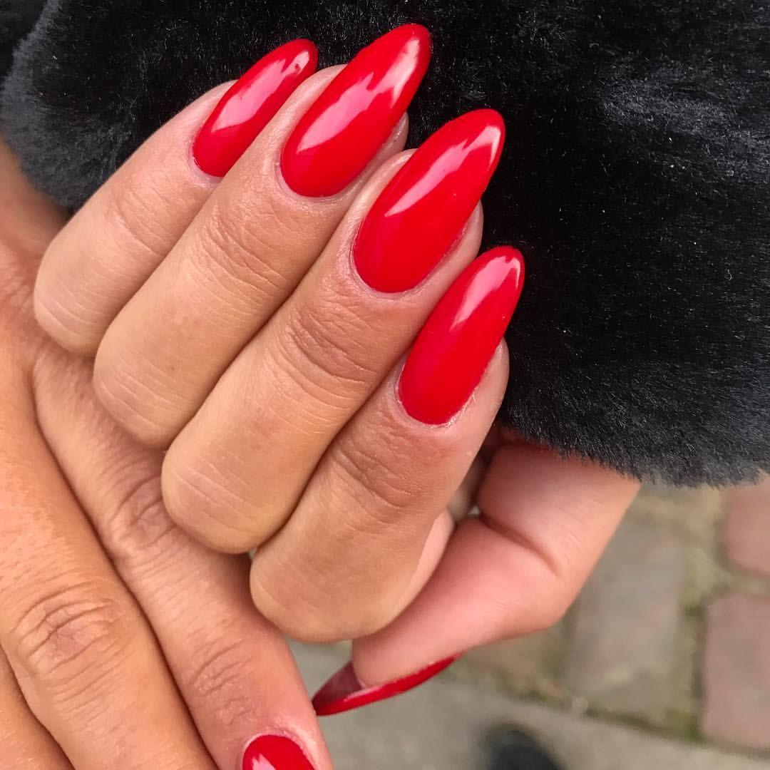 Nails by CH NailClinique - brigidamartinez