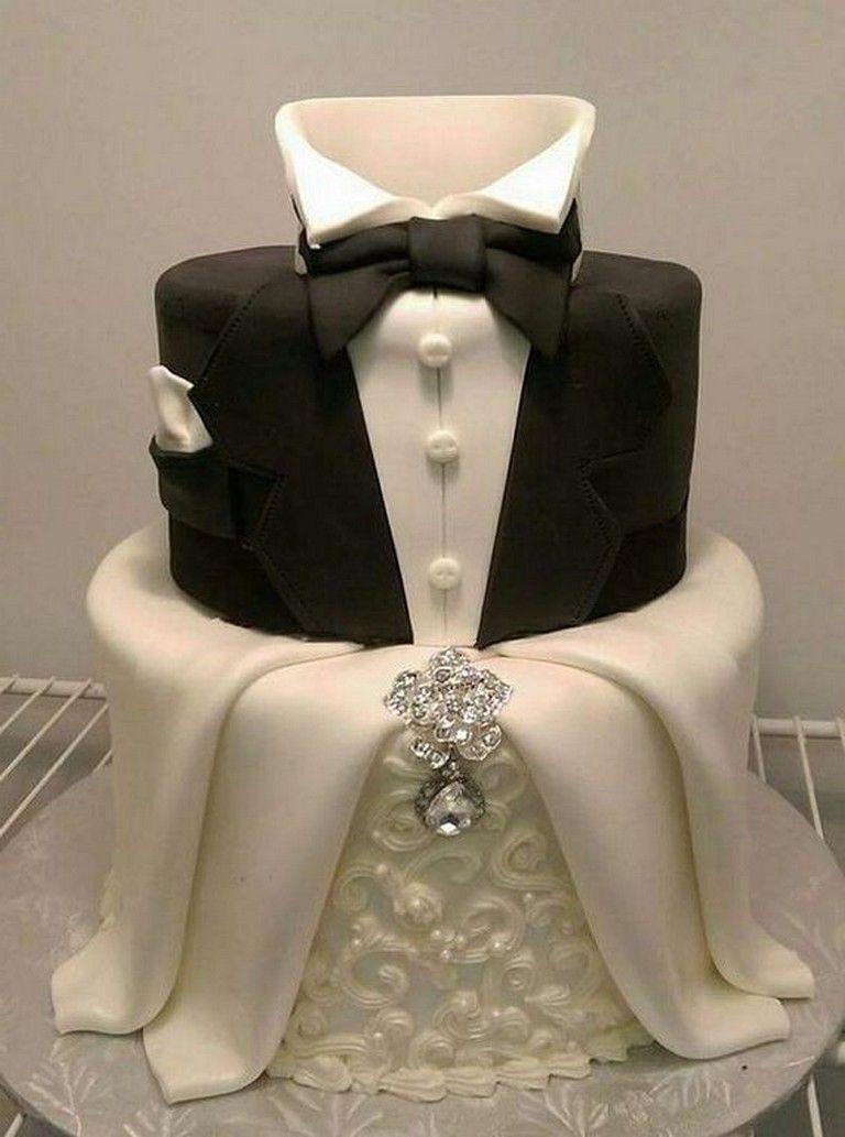 27 Cool Vintage Wedding Cake Ideas With Victorian Style Wedding Weddingcakes Weddingdecorations In 2020 Vintage Cake Wedding Cakes Vintage Cake Trends
