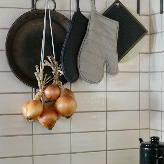 業務用 らしさがポイント 浅田家のキッチンづくり 浅田 ヴィンテージ 暮らしの道具店