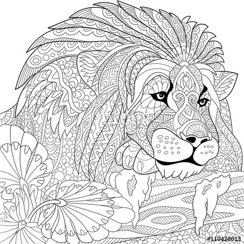 free adult cartoon coloring pages - photo#16