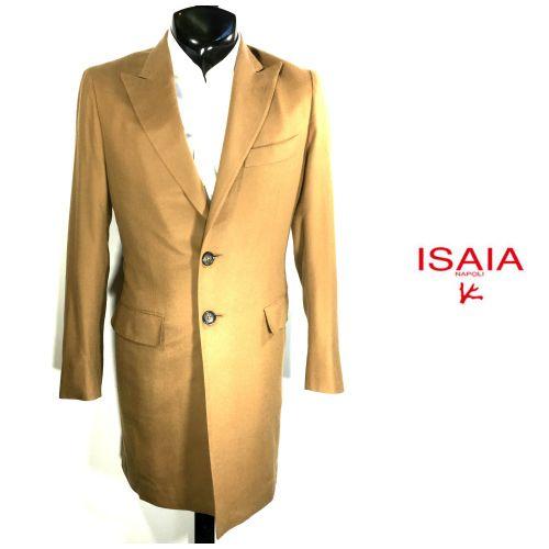 Luxurious #Isaia #Topcoat #MensStyle #MensFashion #NashvilleFashion #LuxuryConsignment #Sartorial #Dapper #Isaiacoats