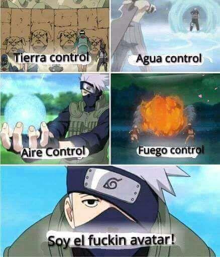 Where Stories Live Naruto Funny Kakashi Memes Funny Naruto Memes