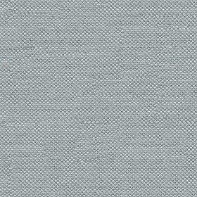 Textures Texture Seamless Canvas Fabric Texture Seamless 16276
