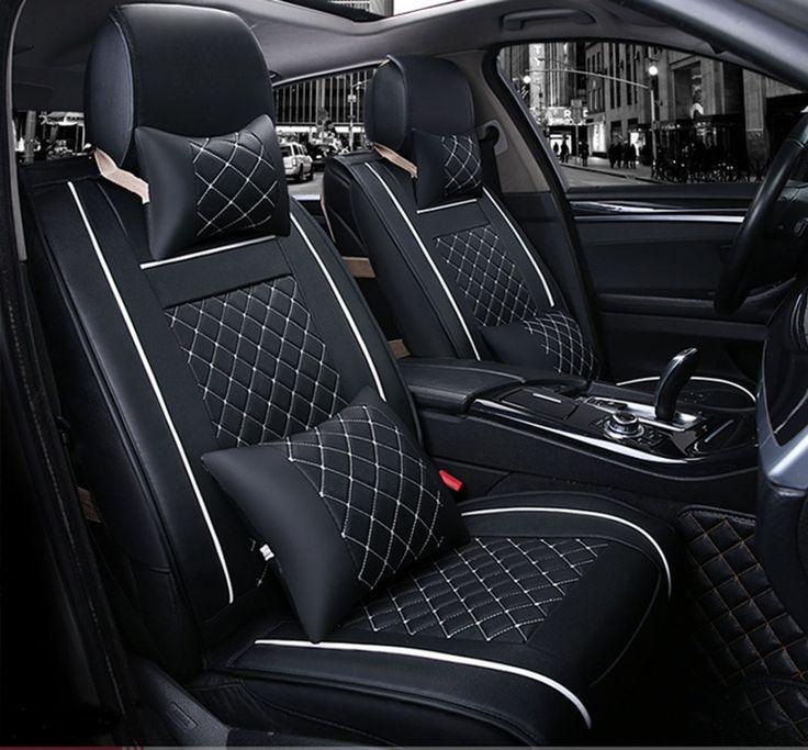 Luxury Cars Nice Hyundai 2017 Best Fashion Font B Car UpholsteryCar
