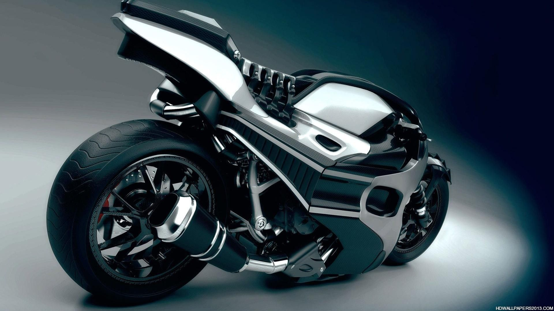 hd images of cars and bikes google search - Super Cool Cars Wallpapers Hd
