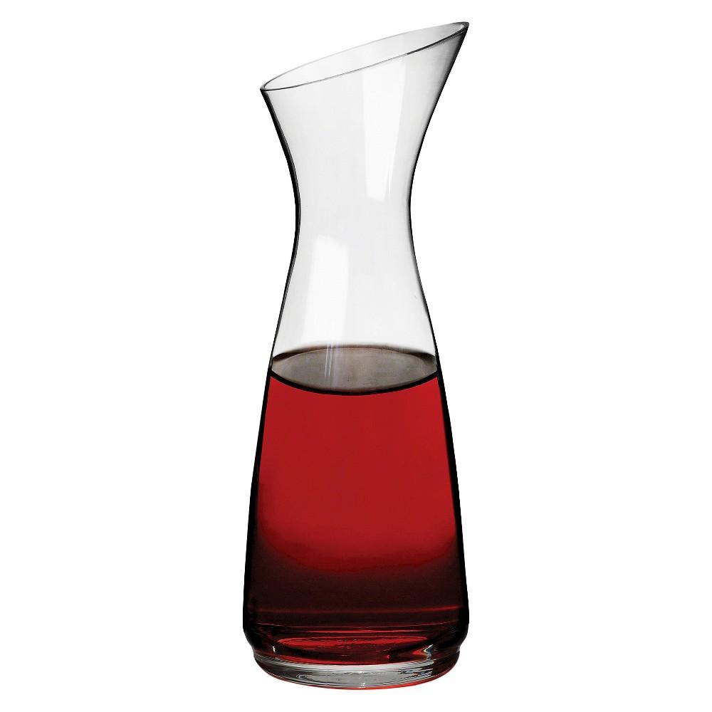 Houdini Wine Carafe None Dnu Wine Carafe Carafe Wine Decanter