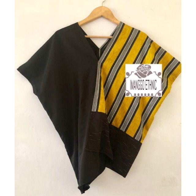 Shopee Baju Wanita Atasan