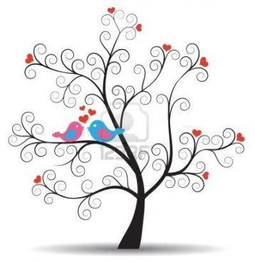 Super Tattoo Tree Of Life Leg Branches Ideas #tattoo
