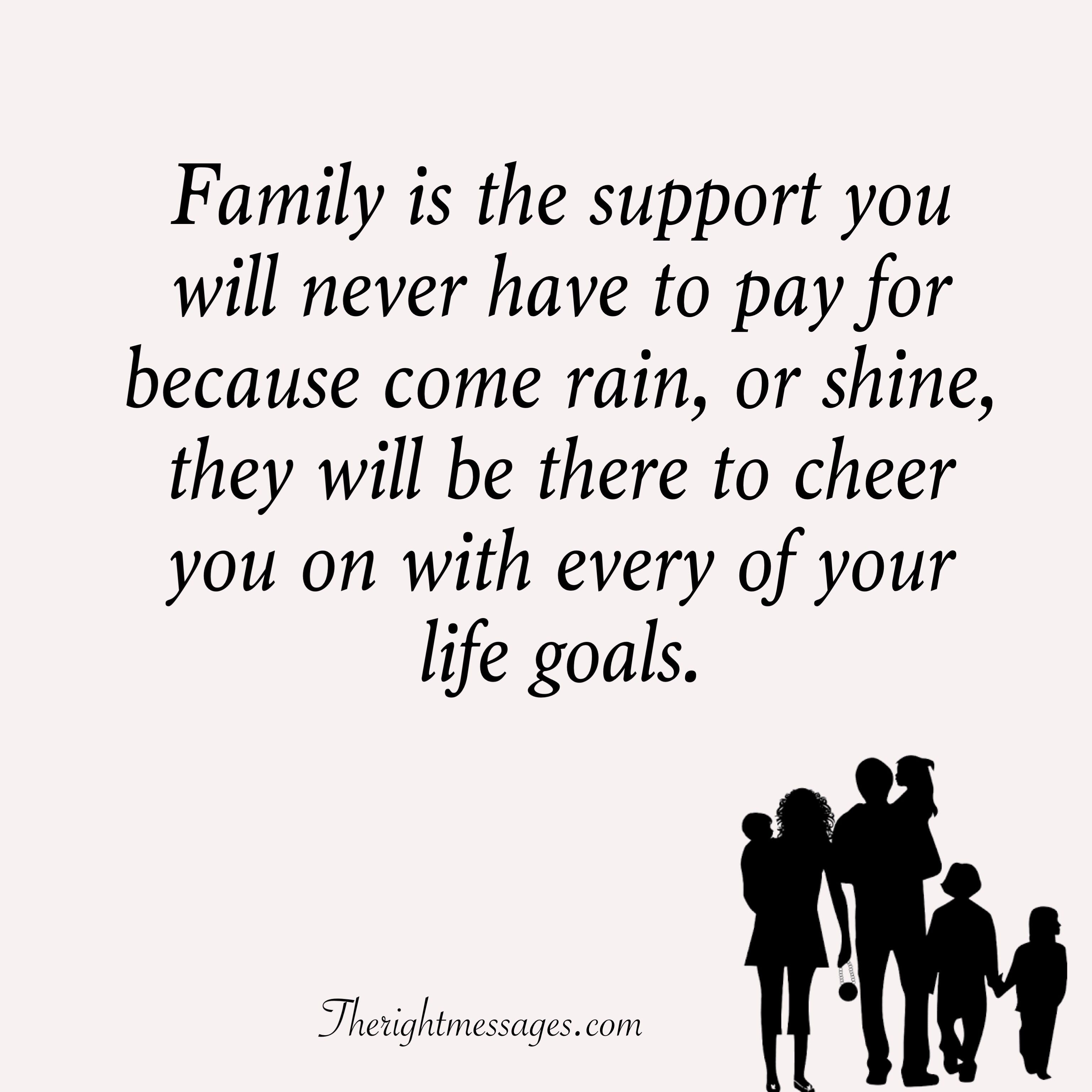 27 Powerful Quotes Sayings About Family The Right Messages Toxic Family Quotes Family Quotes Powerful Quotes