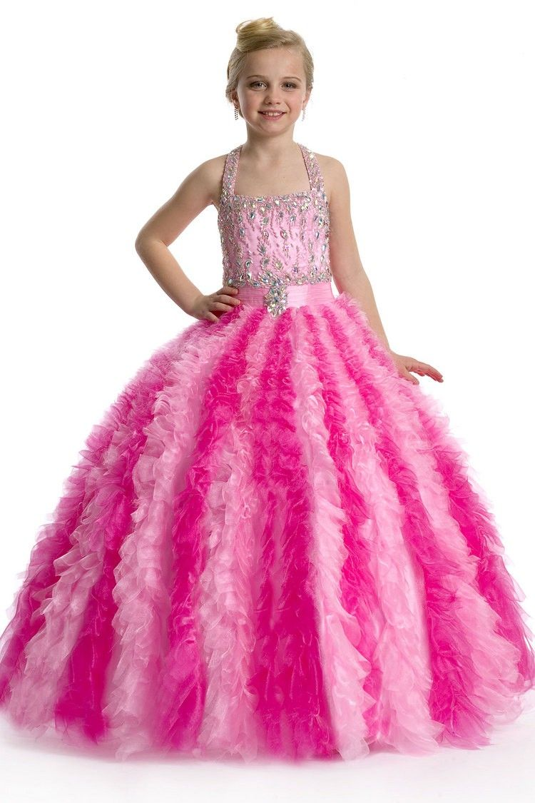 10  images about Dresses for my daughters on Pinterest - Girls ...