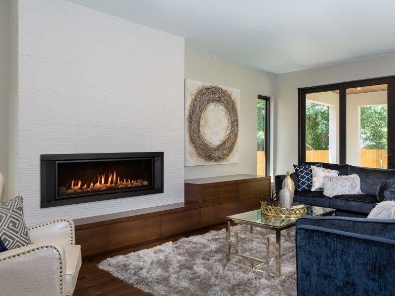 Make Kozy Heat Model Callaway 50 Type Gas Fireplace Kozy Heat Gas Fireplace Fireplaces For Sale