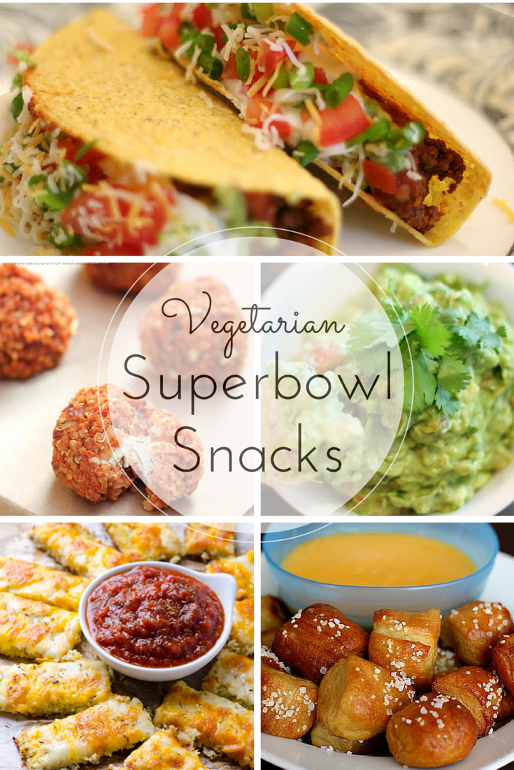 Vegetarian Superbowl Snacks #superbowl #gameday #vegetariansnacks #vegetarian #vegetariansuperbowlsnacks #superbowlsnacks