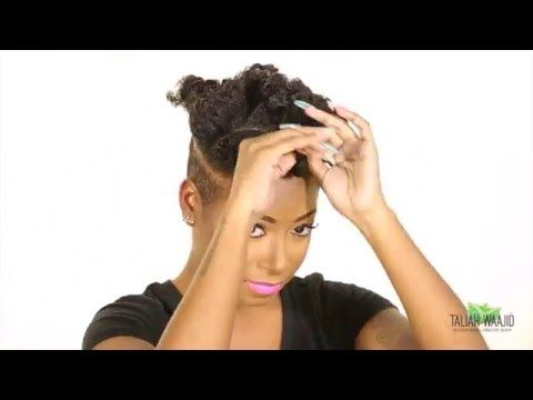Videos and info about hair-styling, natural hair, seminars, workshops and of course, the World Natural Hair Health & Beauty Show.!