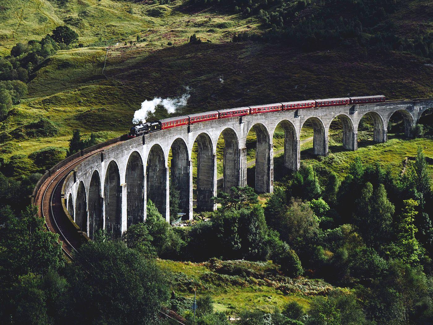 Das Sind Die 11 Atemberaubendsten Drehorte In Europa Paulcamper Magazin Schottland Reisen Schottland Rundreise Skandinavien Rundreise