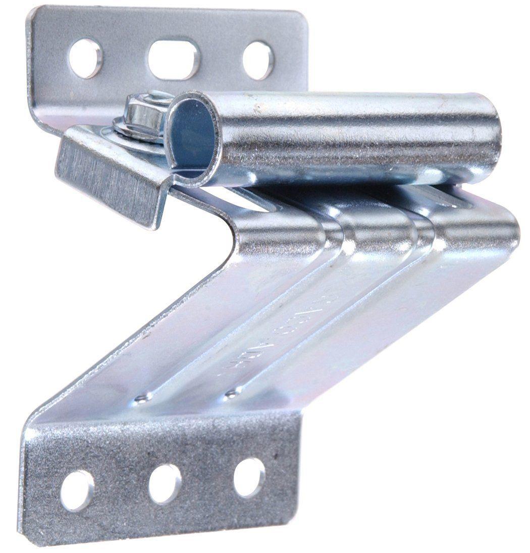 Garage Door Roller Bracket Sectional Garage Doors Hardware Garage Doors