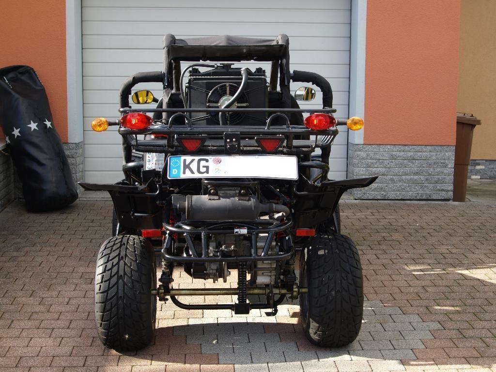 kinroad 250cc buggy | Buggy, Go Kart and Quad | Go kart