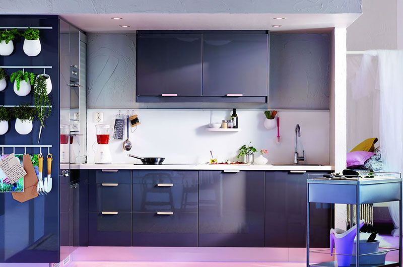 Buy Kitchen Chimney From Top Brands In Ahmedabad At Affordable Price. Call  Ahmedabad Kitchens For Great Ideas