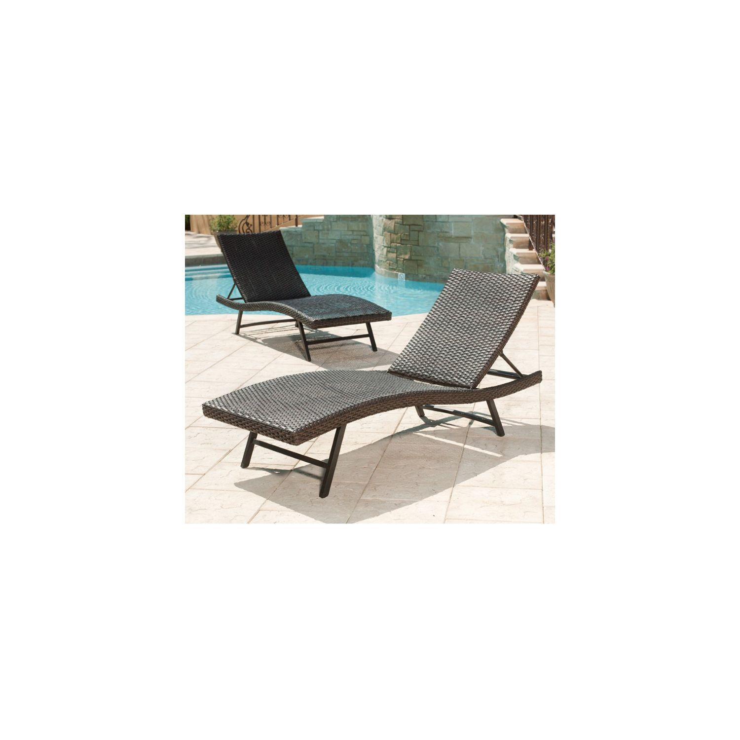 Member S Mark Heritage Chaise Lounge Chair Sam S Club Pool Chaise Lounge Chaise Lounge Chair Lounge Chair Outdoor