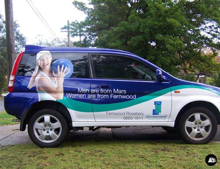 Hyperformance Car Insurance
