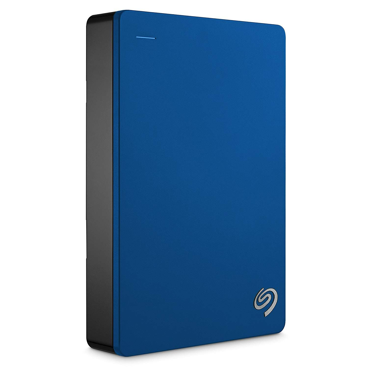 Pin by Best Sellers on External Hard Disks Seagate