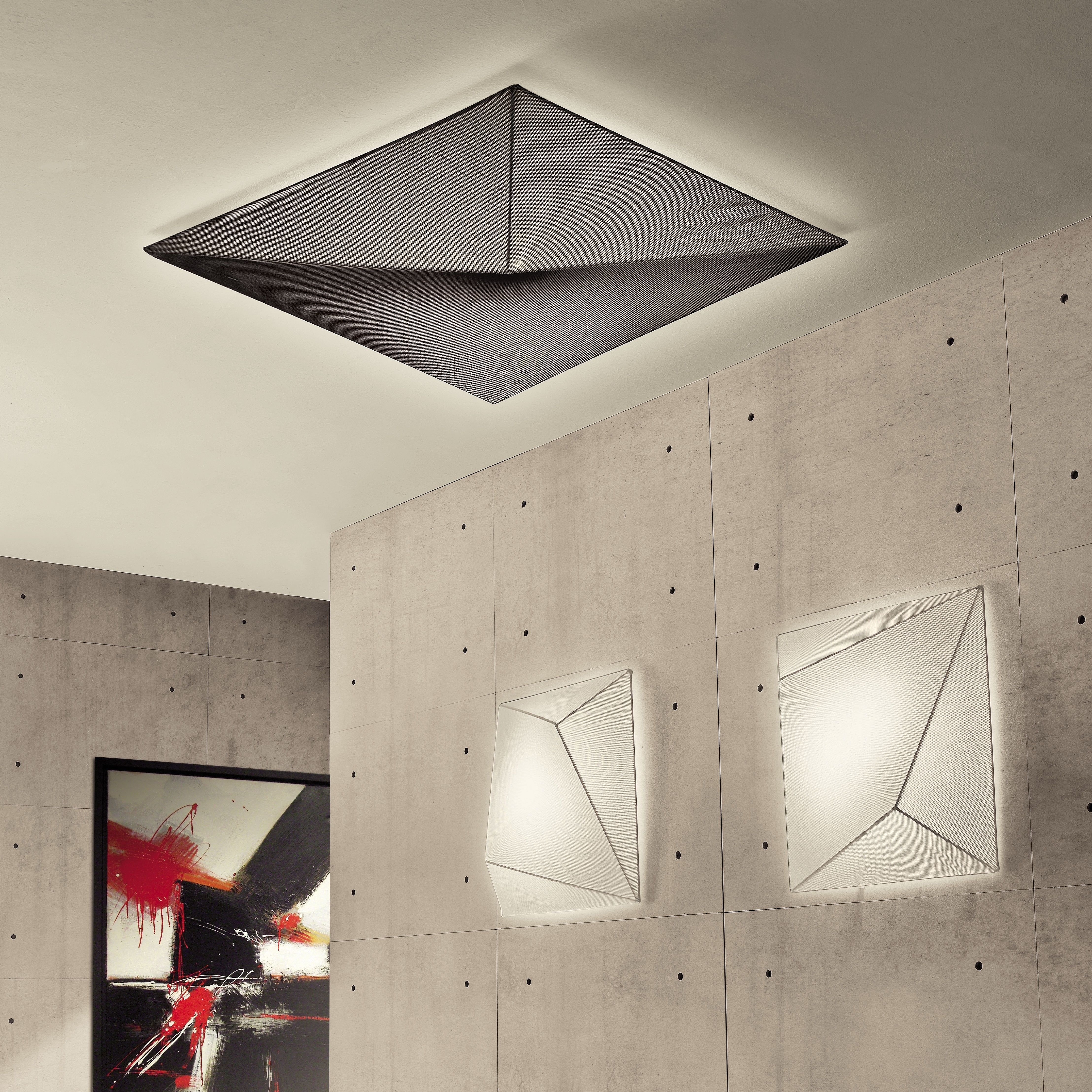 lights with for ceilings lighting beautiful best high ideas modern bedrooms bedroom ceiling